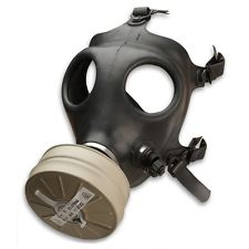 Images of Gas Mask | 225x225