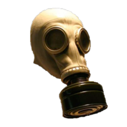 Images of Gas Mask | 256x256