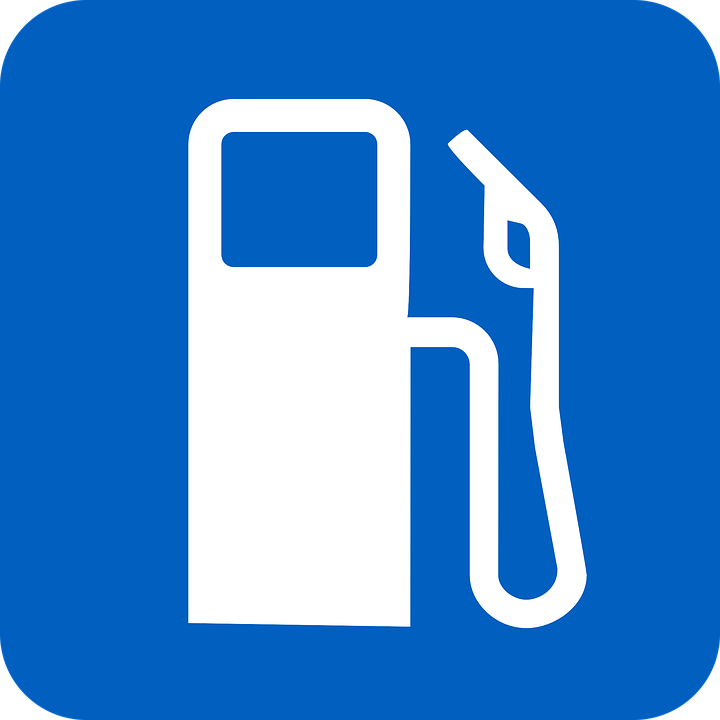 Gas Wallpapers, Vehicles, HQ Gas Pictures