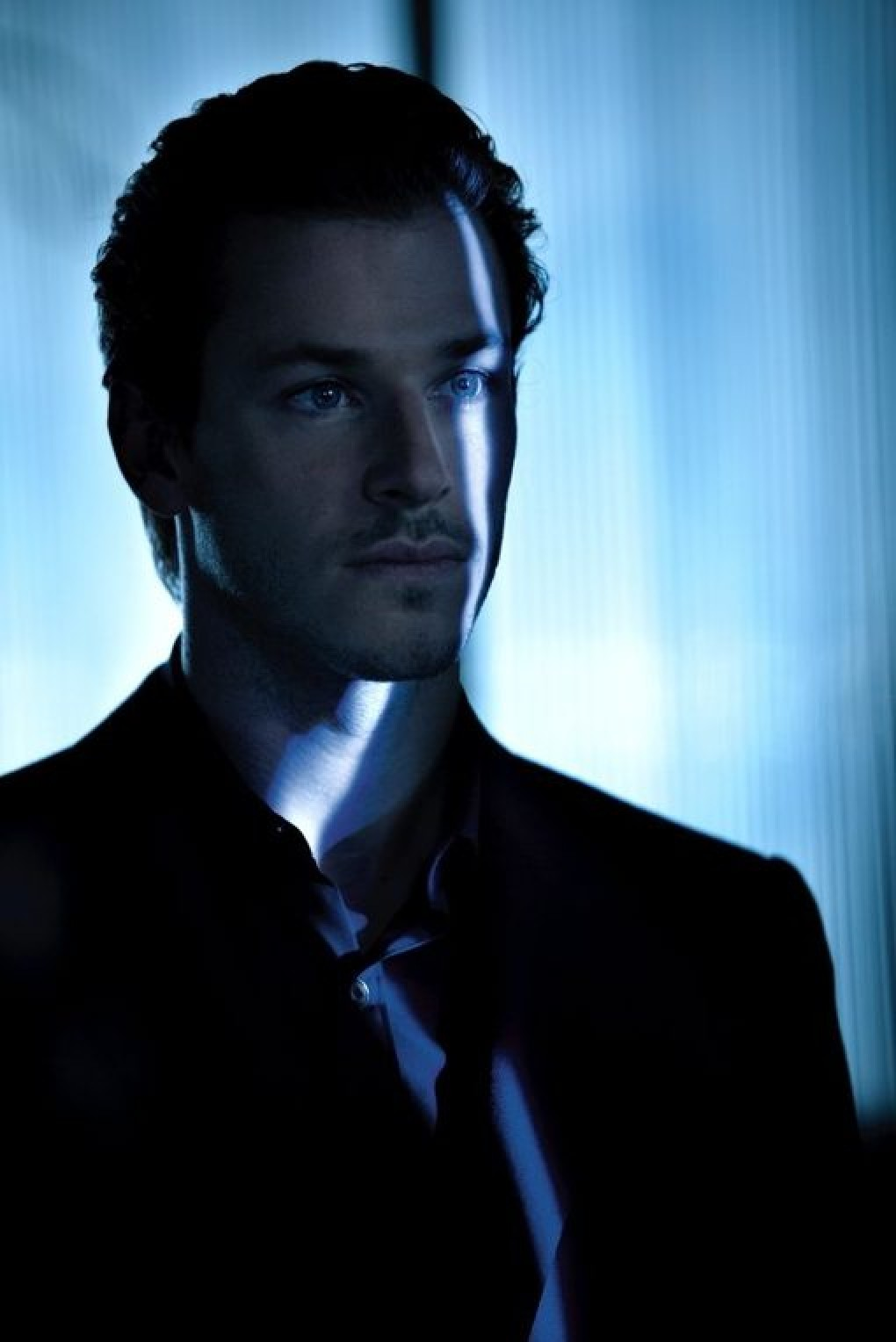 HD Quality Wallpaper | Collection: Celebrity, 1020x1528 Gaspard Ulliel