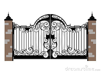 Gate Backgrounds, Compatible - PC, Mobile, Gadgets| 400x285 px