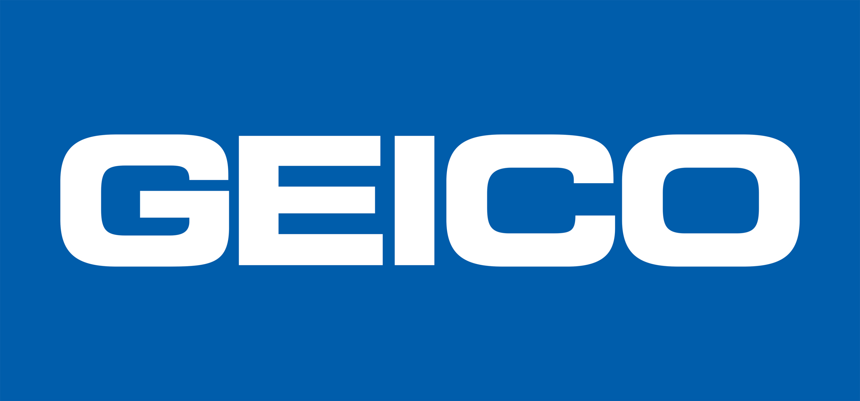 Geico Backgrounds on Wallpapers Vista