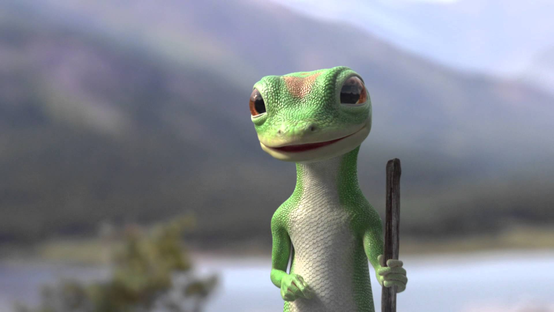 Geico High Quality Background on Wallpapers Vista