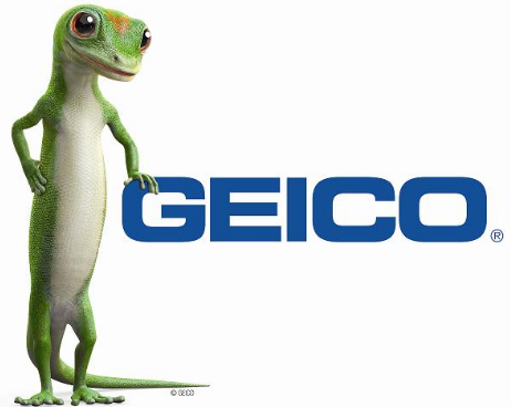 462x368 > Geico Wallpapers
