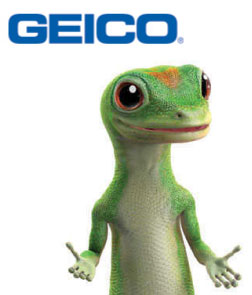 Images of Geico   252x295