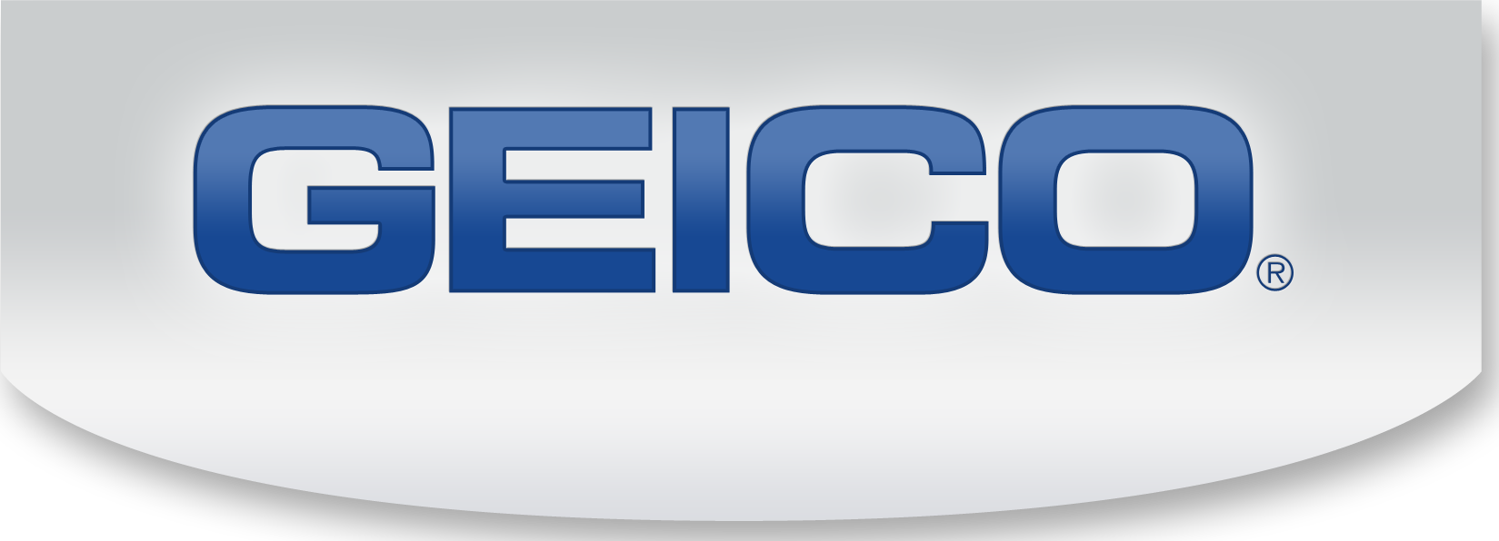 1649x596 > Geico Wallpapers