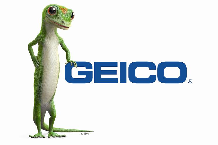 Nice wallpapers Geico 750x500px