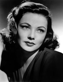 220x284 > Gene Tierney Wallpapers
