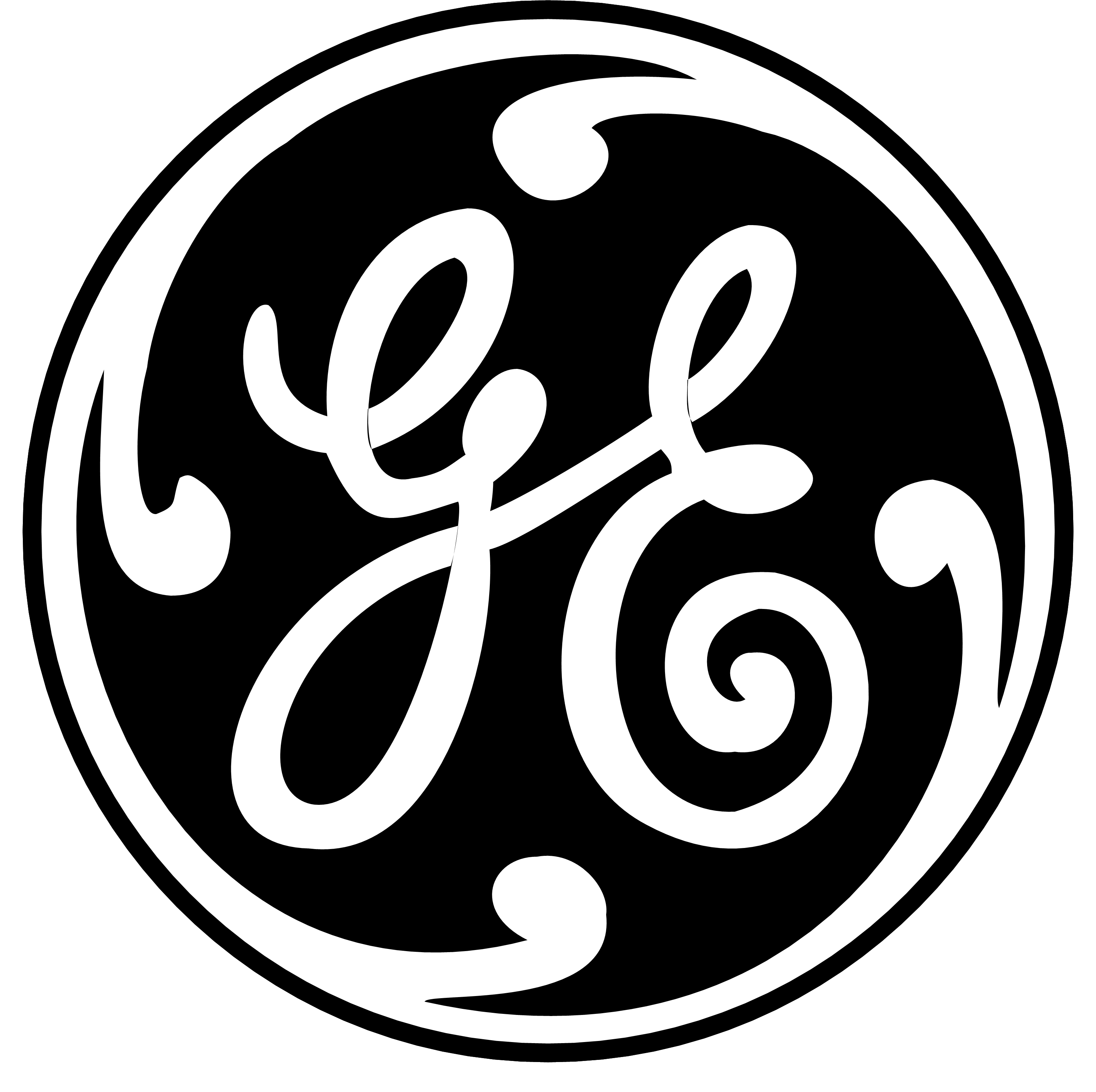 HD Quality Wallpaper | Collection: Products, 3072x3061 General Electric