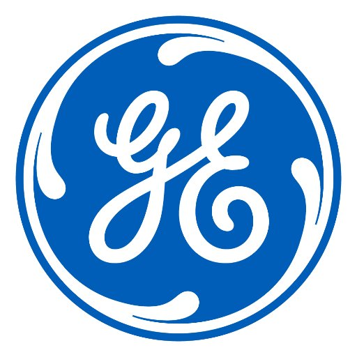 Images of General Electric | 512x512