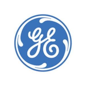 HQ General Electric Wallpapers | File 9.92Kb
