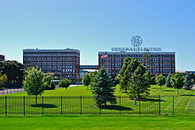 Images of General Electric | 220x147