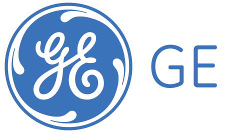 Nice Images Collection: General Electric Desktop Wallpapers