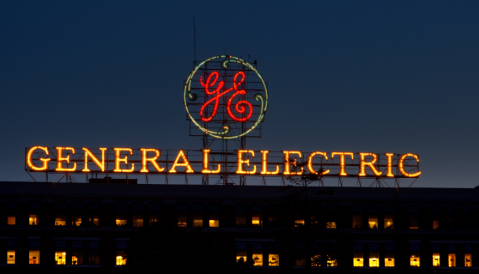 674x386 > General Electric Wallpapers