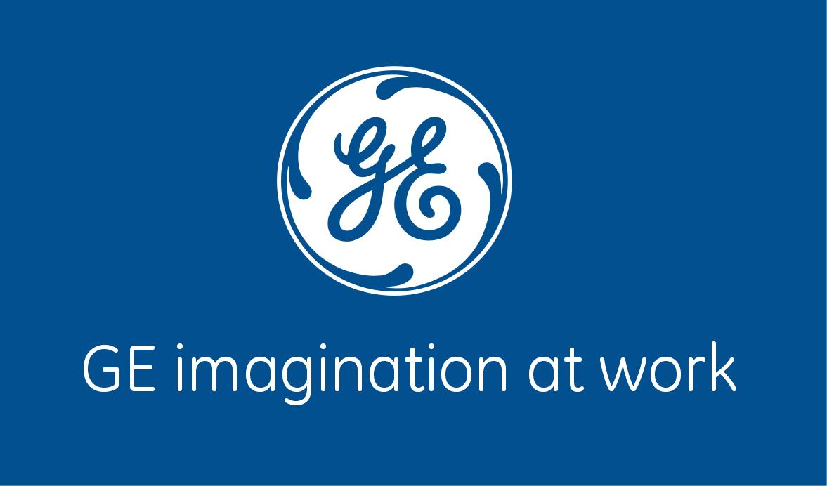 High Resolution Wallpaper | General Electric 1177x692 px