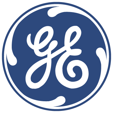 General Electric Pics, Products Collection