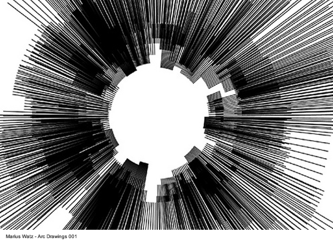 Amazing Generative Pictures & Backgrounds