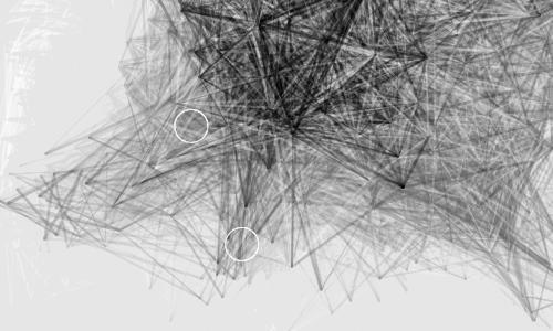 HQ Generative Wallpapers | File 27.64Kb
