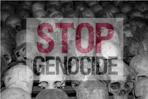 Genocide High Quality Background on Wallpapers Vista