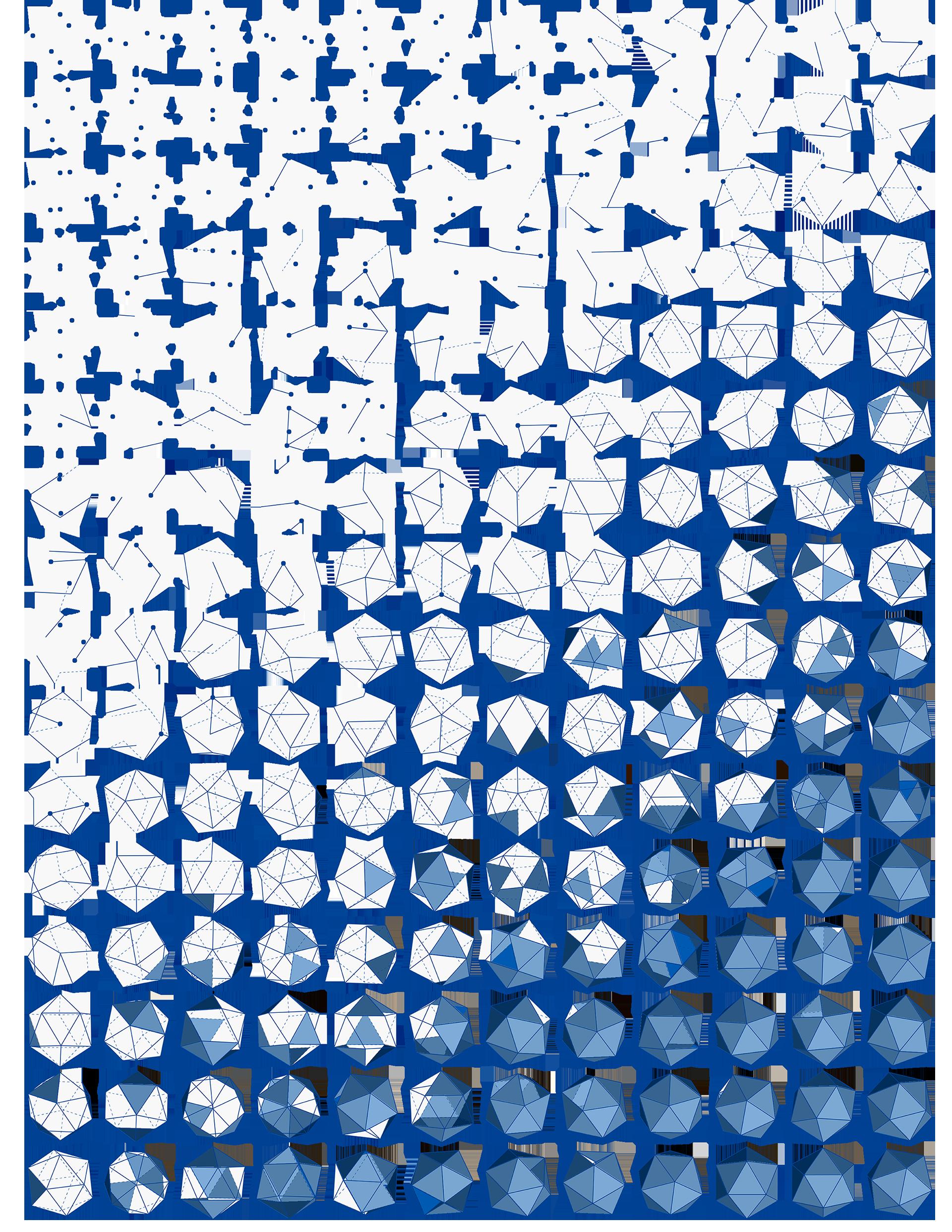 HQ Geometry Wallpapers | File 3307.63Kb