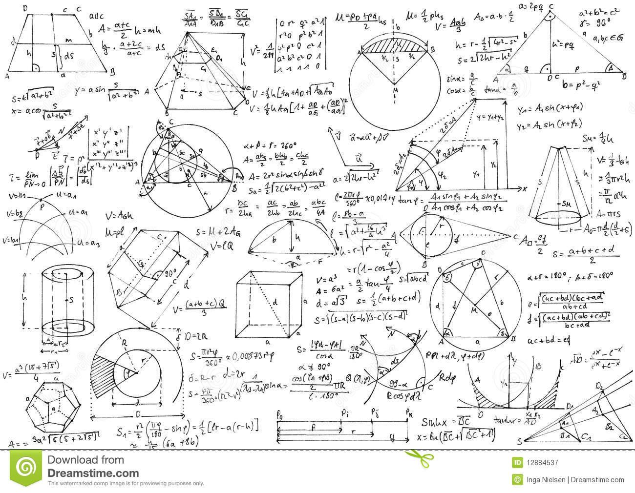 HQ Geometry Wallpapers | File 213.12Kb