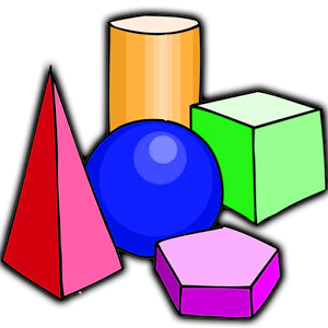 Geometry High Quality Background on Wallpapers Vista