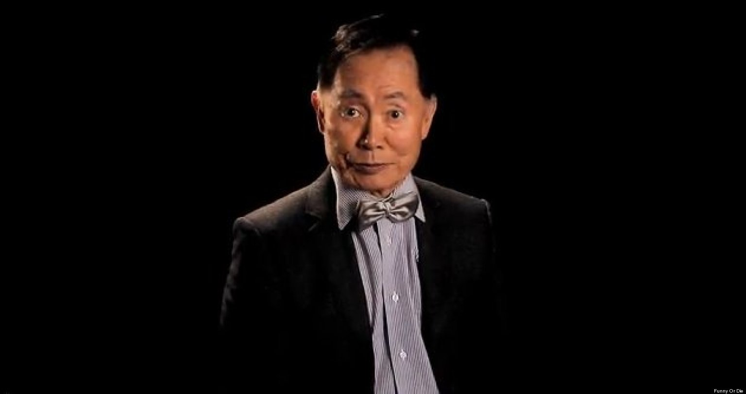George Takei High Quality Background on Wallpapers Vista