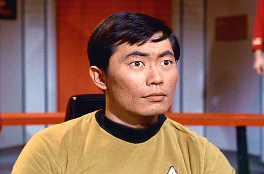 Images of George Takei | 533x352