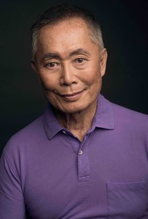 Images of George Takei | 214x317
