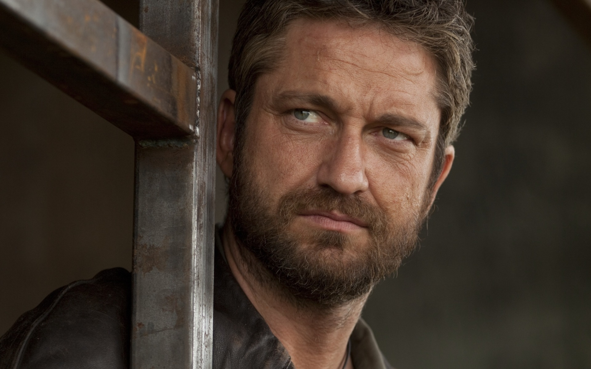 Images of Gerard Butler | 1920x1200