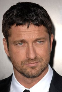 Images of Gerard Butler | 214x317