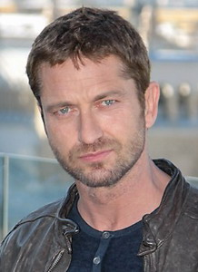 Images of Gerard Butler | 218x300