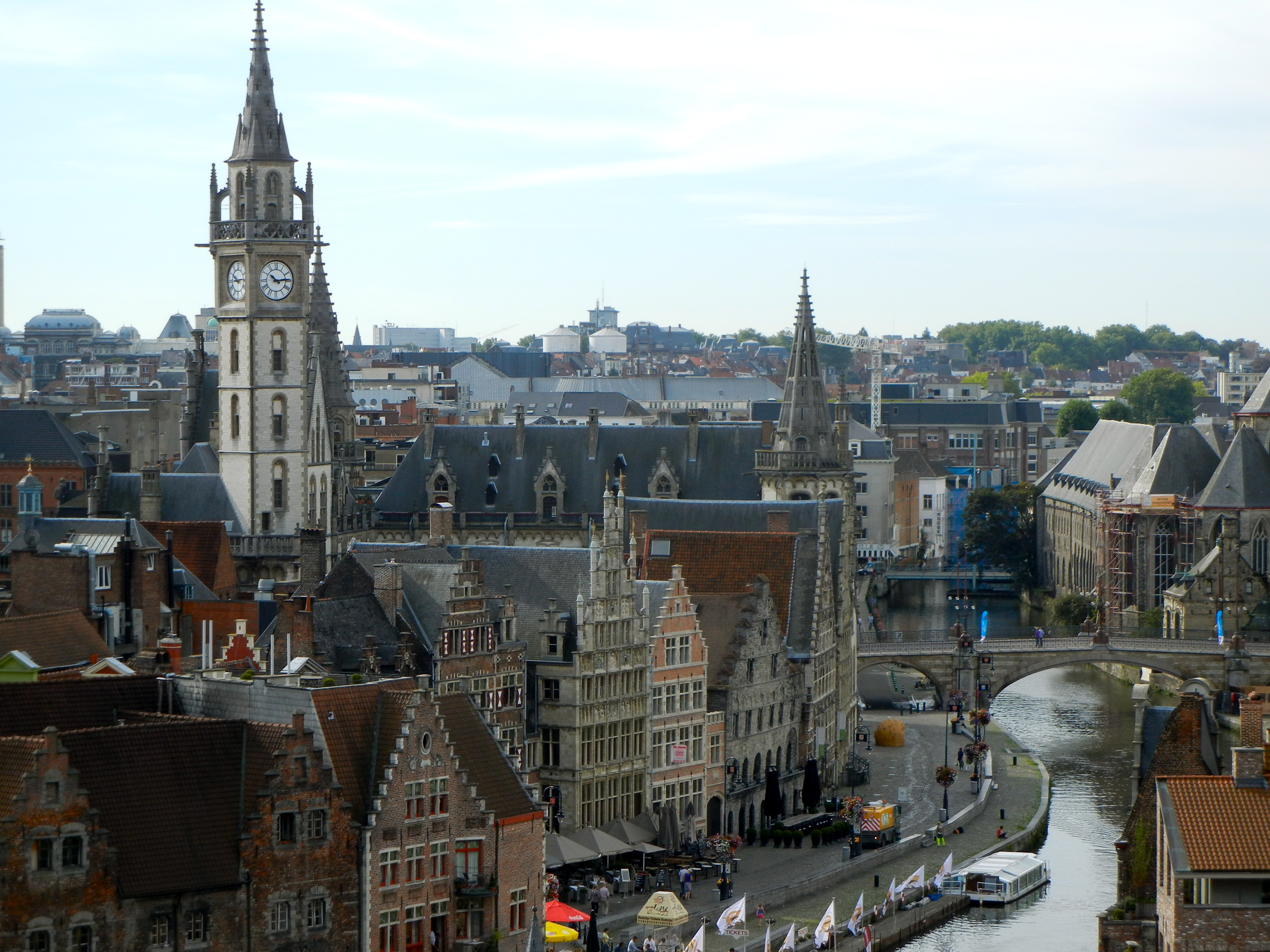 Ghent #10