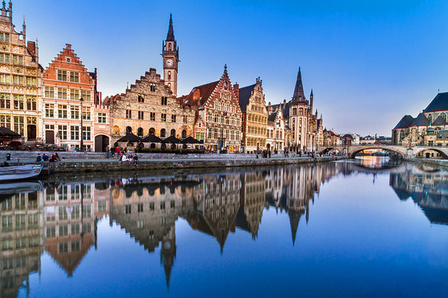 Ghent #20