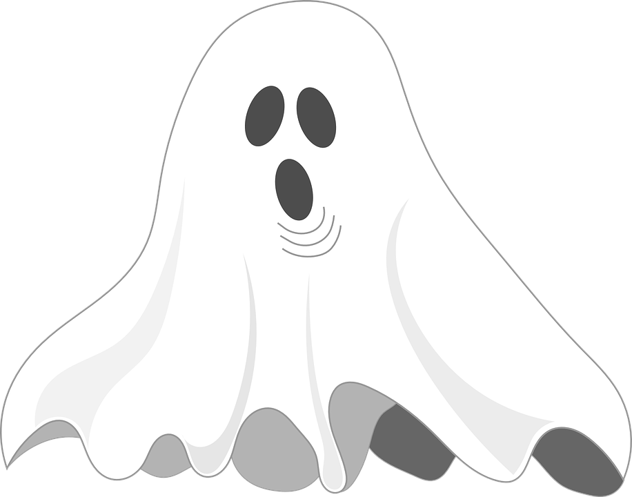Ghost Backgrounds, Compatible - PC, Mobile, Gadgets| 916x720 px