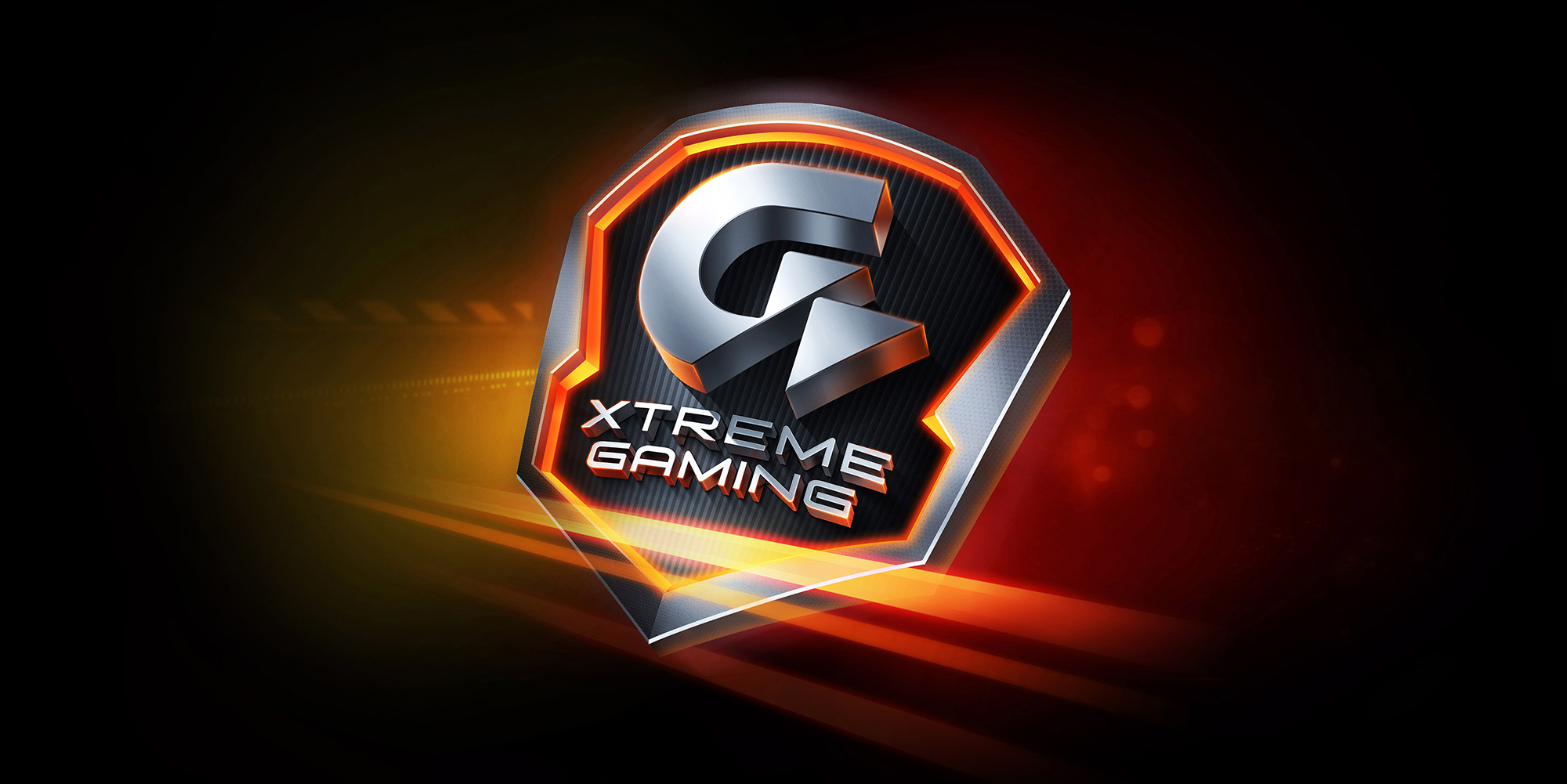 Gigabyte High Quality Background on Wallpapers Vista