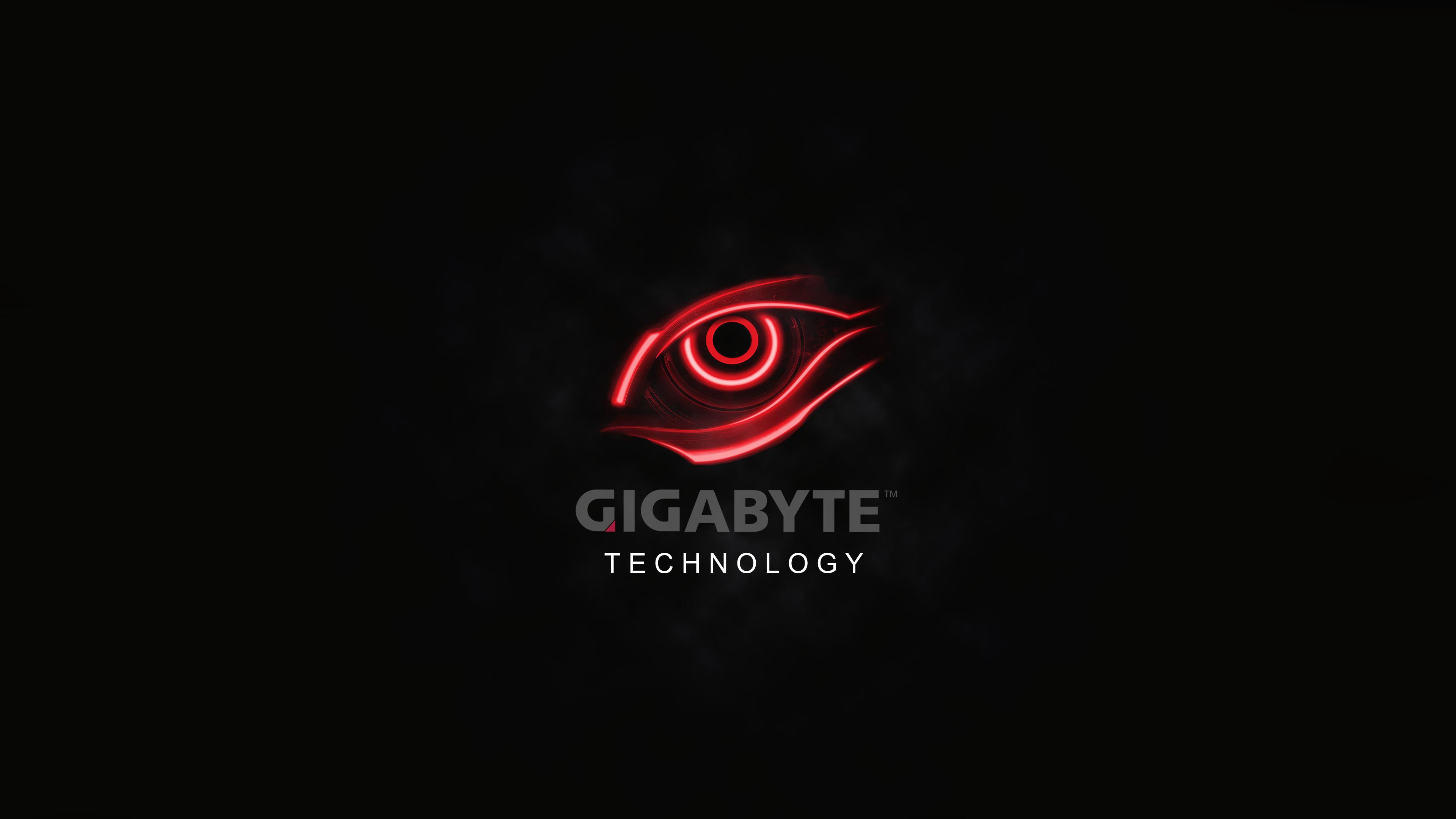 Gigabyte wallpapers, Technology, HQ Gigabyte pictures | 4K