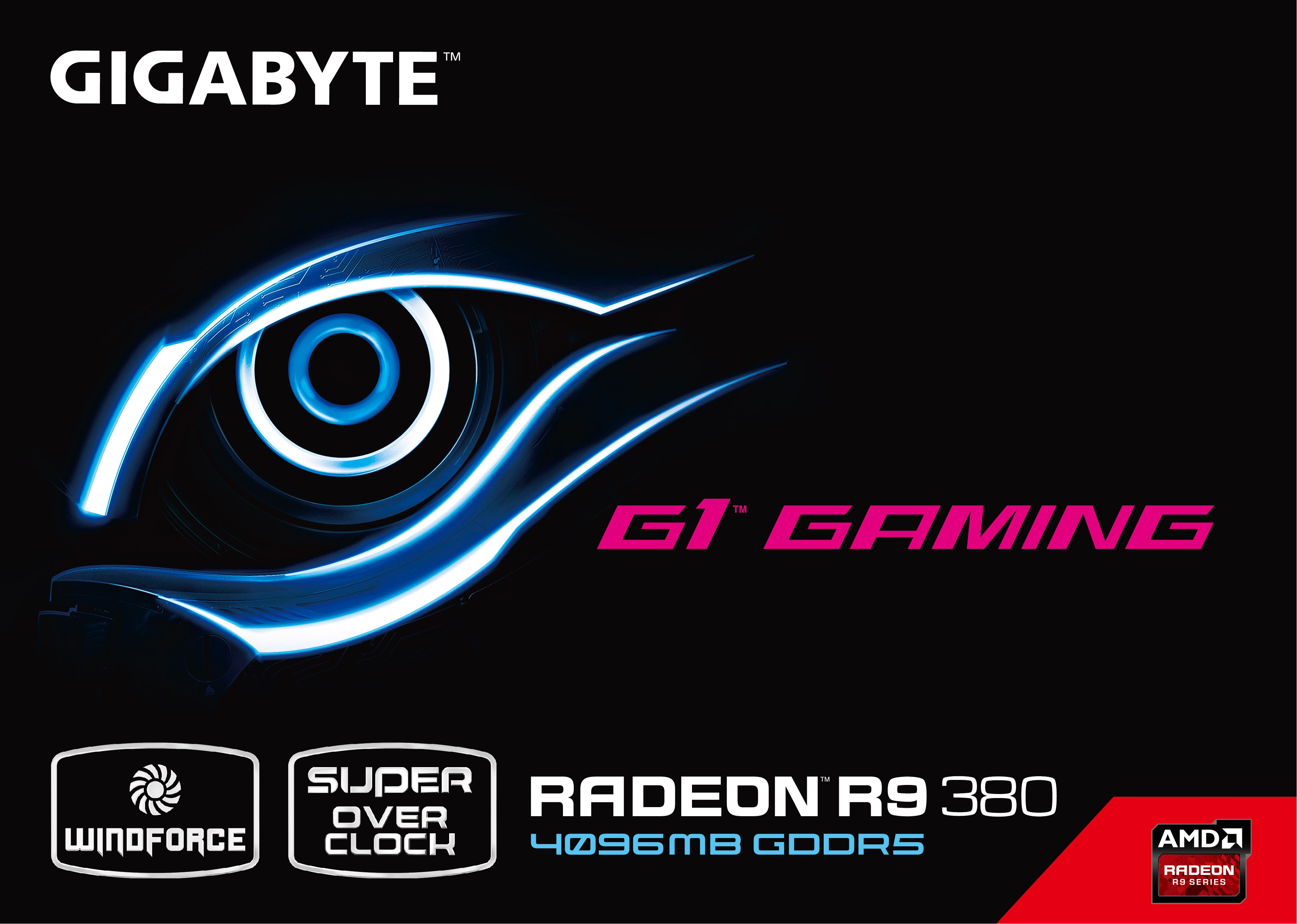 Gigabyte Backgrounds, Compatible - PC, Mobile, Gadgets| 3861x2751 px