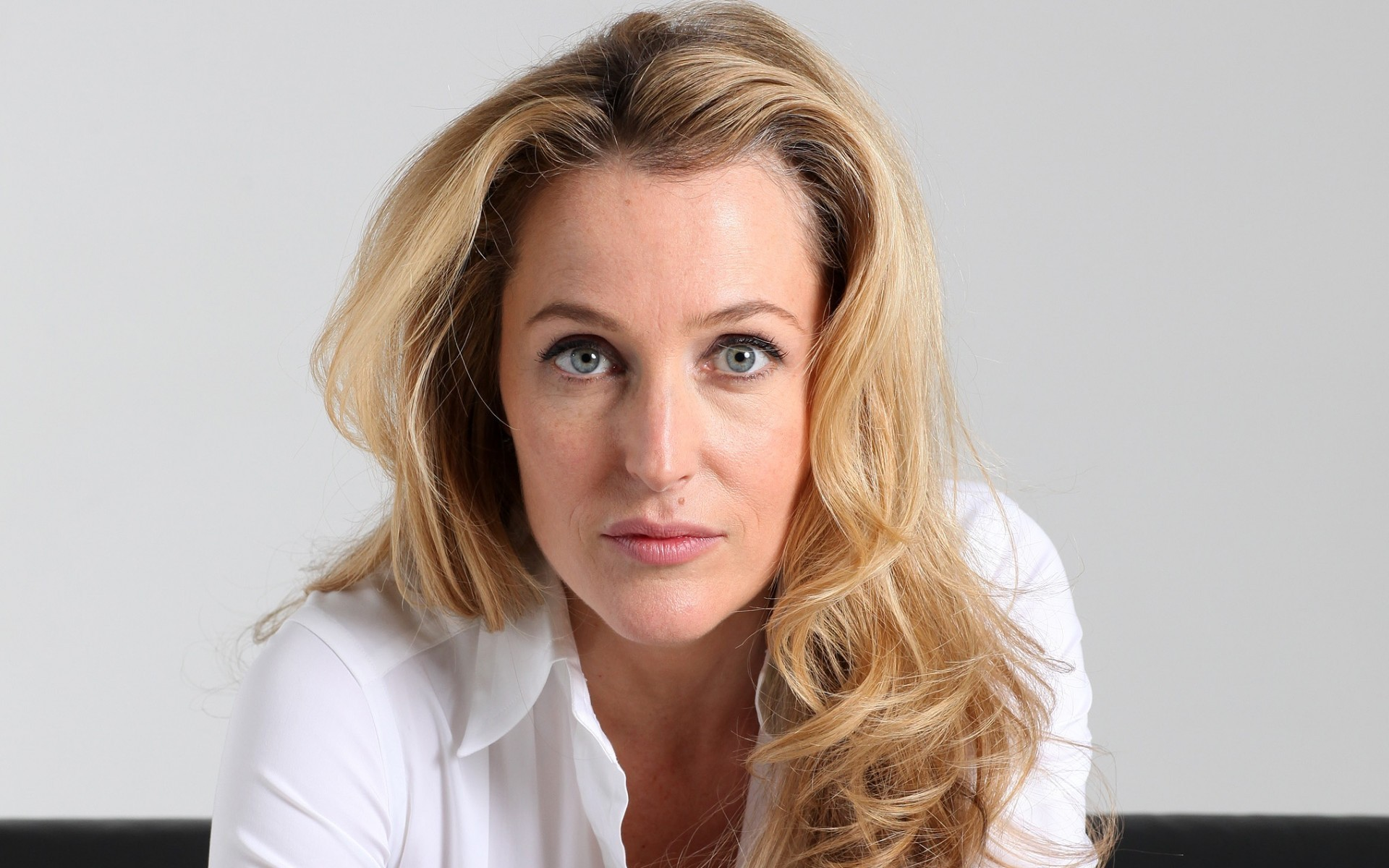 Gillian Anderson HD wallpapers, Desktop wallpaper - most viewed