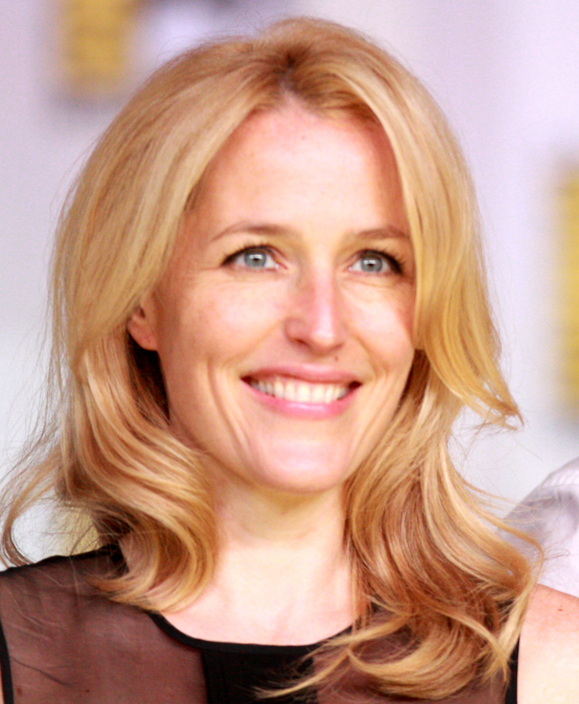 Images of Gillian Anderson | 1914x2327