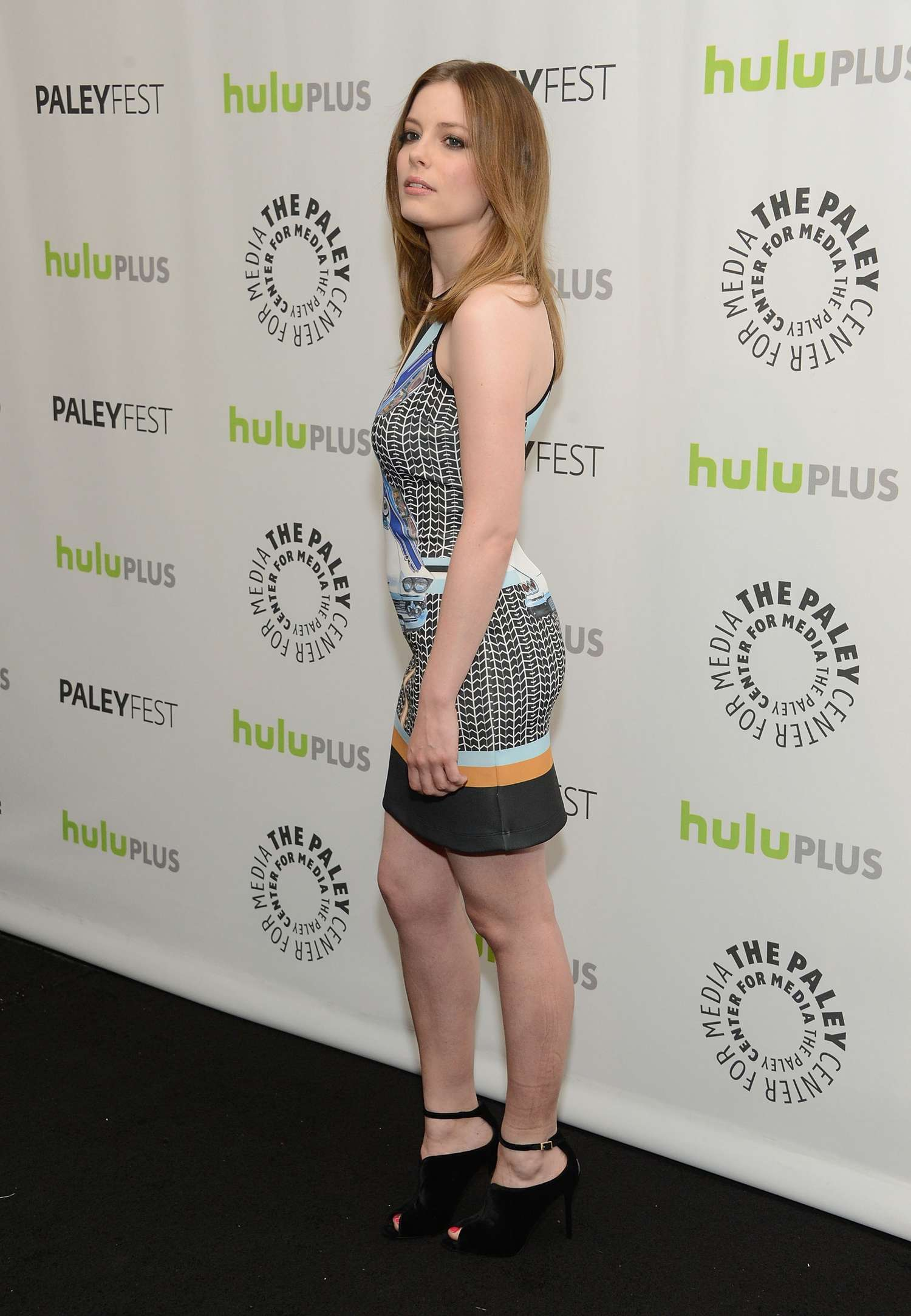 Gillian Jacobs Backgrounds on Wallpapers Vista