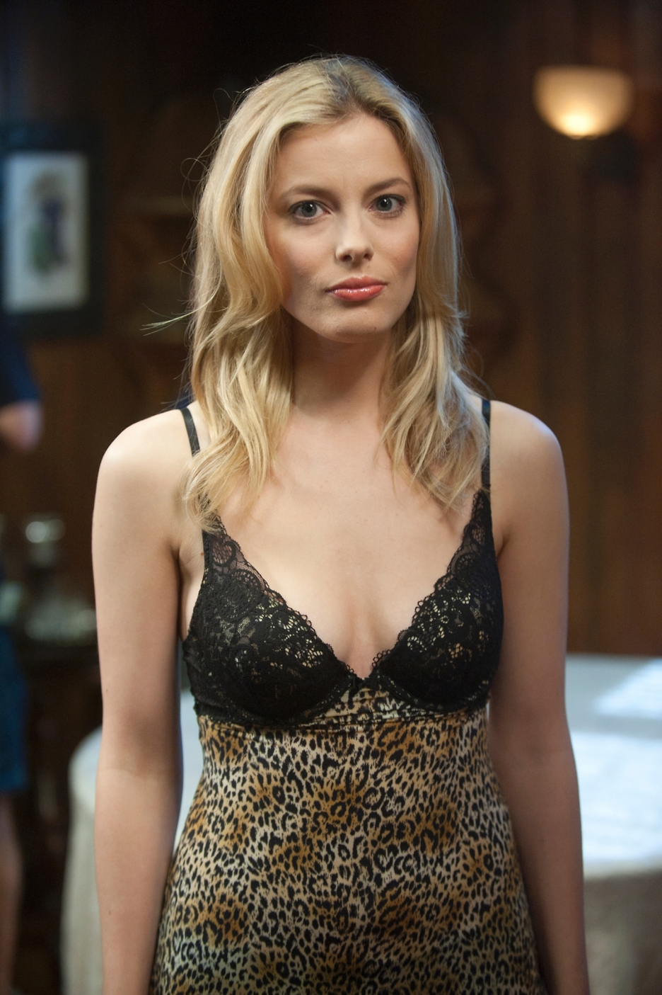 Amazing Gillian Jacobs Pictures & Backgrounds