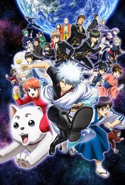 Gintama Backgrounds, Compatible - PC, Mobile, Gadgets| 182x268 px