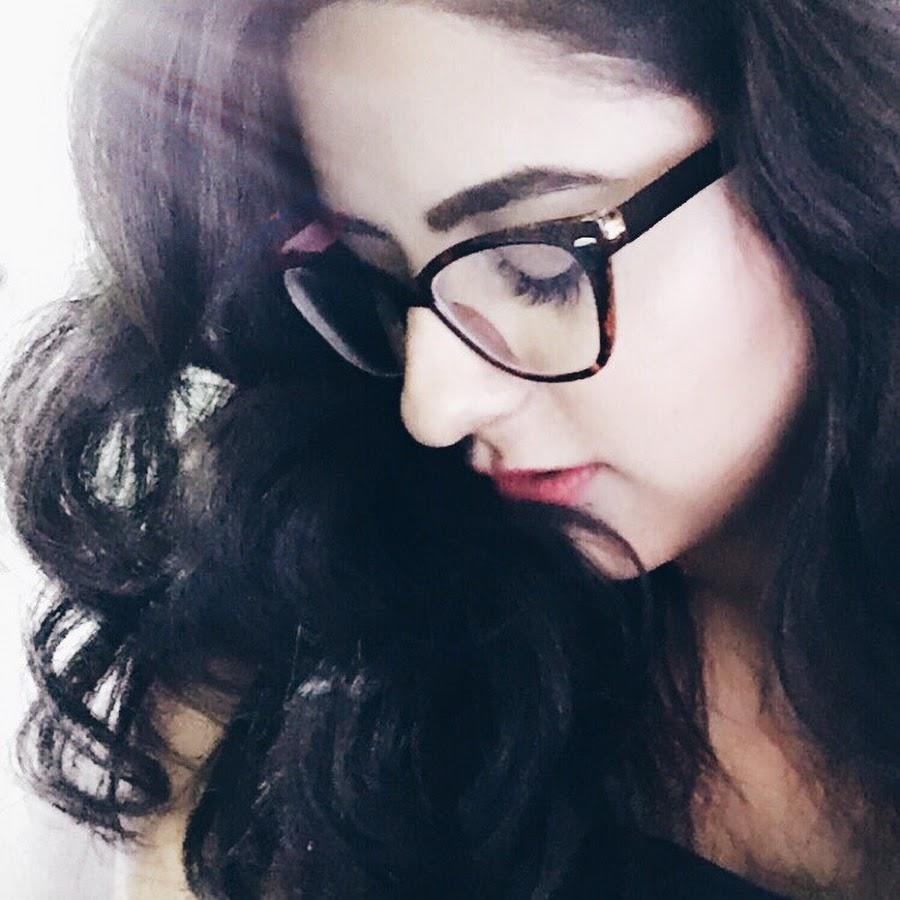 Girl #12