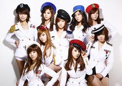 HQ Girls Generation Wallpapers | File 97.13Kb