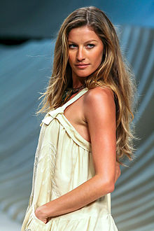 Gisele Bündchen Backgrounds, Compatible - PC, Mobile, Gadgets| 220x330 px