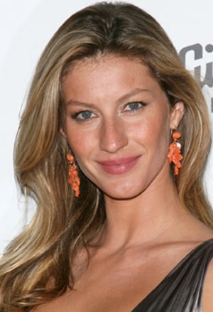 Gisele Bündchen Backgrounds on Wallpapers Vista