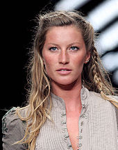 Gisele Bündchen HD wallpapers, Desktop wallpaper - most viewed
