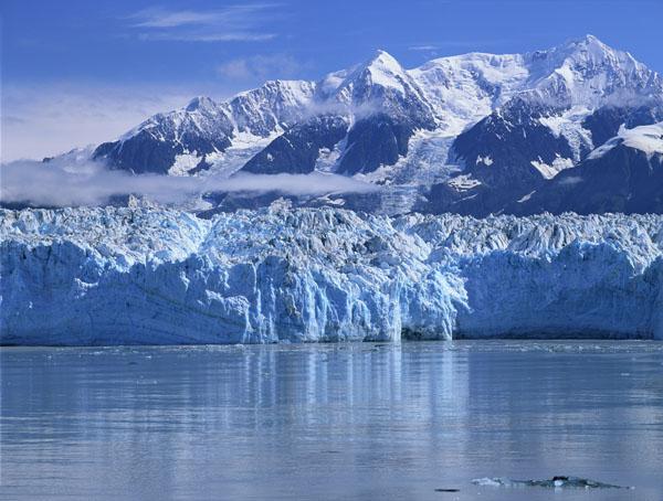 Images of Glacier | 600x454