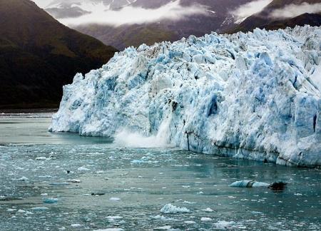 Glacier Backgrounds, Compatible - PC, Mobile, Gadgets| 450x324 px